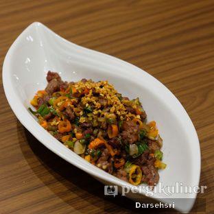 Foto 4 - Makanan di Bakmi Berdikari oleh Darsehsri Handayani