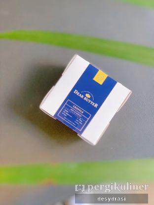 Foto 3 - Interior di Dear Butter oleh Makan Mulu