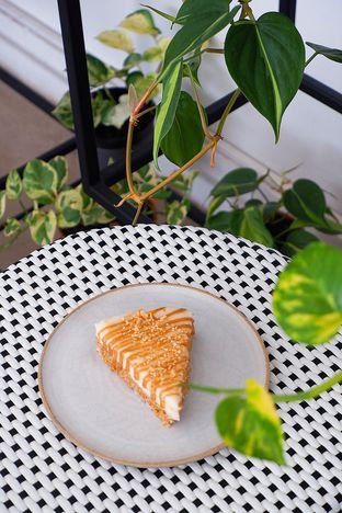 Foto 4 - Makanan di Rumah Seduh oleh yudistira ishak abrar