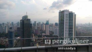 Foto 3 - Eksterior di Cloud oleh Anisa Adya
