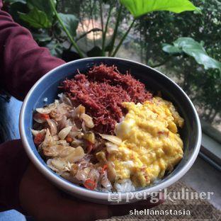 Foto 13 - Makanan di RUCI's Joint oleh Shella Anastasia