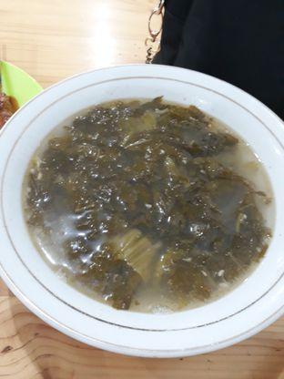 Foto 3 - Makanan di Sate Babi Ko Encung oleh Aireen Puspanagara