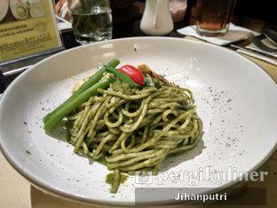 Foto 1 - Makanan di Saka Bistro & Bar oleh Jihan Rahayu Putri