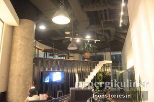 Foto 4 - Interior di Makna Coffee oleh Farah Nadhya | @foodstoriesid
