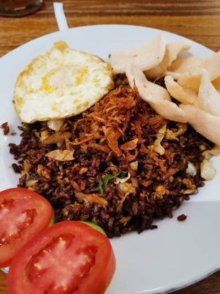 Foto review Putera Lombok oleh Angga Setiawan 1