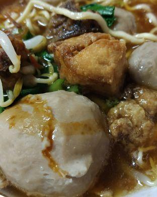 Foto 6 - Makanan di Ba'so Seuseupan oleh Riana.fidda.adriani