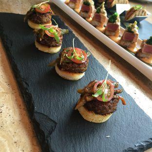 Foto 5 - Makanan di Akira Back Indonesia oleh Stella Griensiria