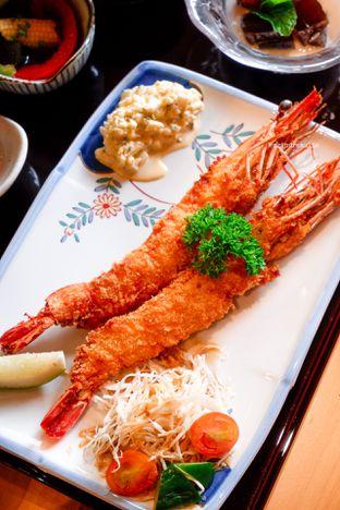 Foto 7 - Makanan di Furusato Izakaya oleh Indra Mulia
