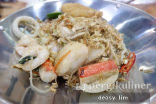 Foto 7 - Makanan di Taste Good oleh Deasy Lim