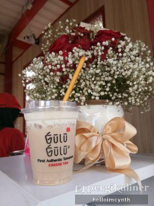 Foto 3 - Makanan di Gulu Gulu oleh cynthia lim
