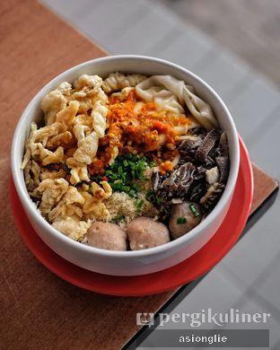 Foto - Makanan di Sam's Strawberry Corner oleh Asiong Lie @makanajadah