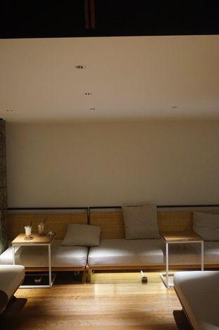 Foto 20 - Interior di Lumine Cafe oleh yudistira ishak abrar
