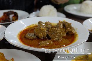 Foto 1 - Makanan di Restoran Sederhana SA oleh Darsehsri Handayani