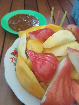 Foto 4 - Makanan di Ayam Bakar Megaria oleh Wiwis Rahardja