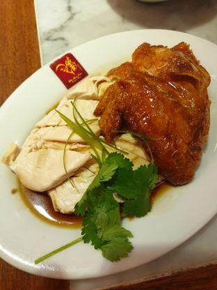 Foto 2 - Makanan di Wee Nam Kee oleh Pengembara Rasa