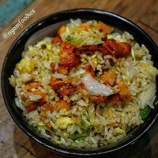 Foto - Makanan di Imperial Kitchen & Dimsum oleh Theodorre harry Dinata