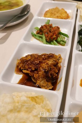 Foto 3 - Makanan di Eastern Opulence oleh Shella Anastasia