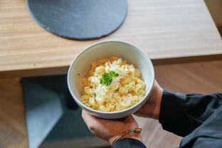Foto review Sonomane oleh Rifqi Tan @foodtotan 5