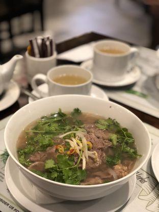 Foto 1 - Makanan di Saigon Delight oleh Nadia  Kurniati