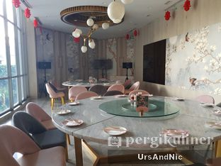 Foto 9 - Interior di Wan23 oleh UrsAndNic