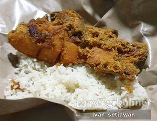 Foto review Seafood 22 Legenda oleh Ivan Setiawan 1
