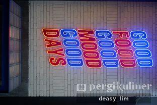 Foto review Food Days oleh Deasy Lim 14