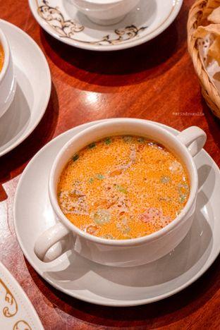 Foto 7 - Makanan di Harum Manis oleh Indra Mulia