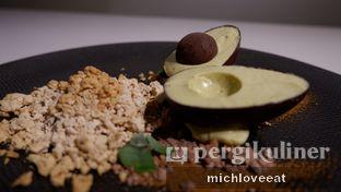 Foto review Myriad oleh Mich Love Eat 5