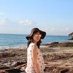 Foto Profil hello911food