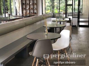Foto 12 - Interior di Honua oleh April Prabowo