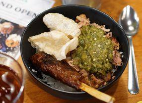 7 Tempat Makan Baru di Tangerang Untuk Hangout di Akhir Pekan