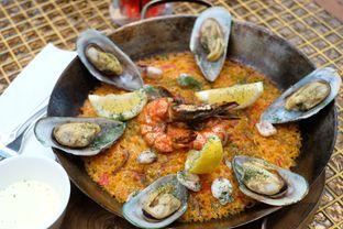 Foto 8 - Makanan di BASQUE oleh Nerissa Arviana