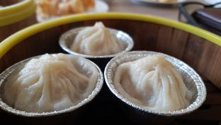 Foto 8 - Makanan di One Dimsum oleh Makan2 TV Food & Travel