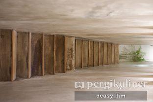 Foto 10 - Interior di ROMANSA oleh Deasy Lim