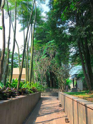 Foto review Coffeeright oleh yudistira ishak abrar 24