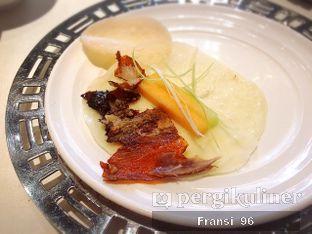 Foto 6 - Makanan di Crystal Jade oleh Fransiscus