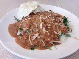 Foto 5 - Makanan di Eng's Resto oleh Deasy Lim