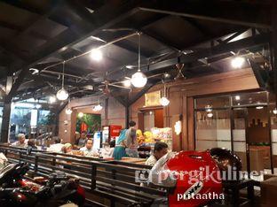 Foto review Bebek Goreng Harissa oleh Prita Hayuning Dias 5