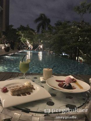 Foto - Makanan di Wyl's Kitchen - Veranda Hotel Pakubuwono oleh Hungry Mommy