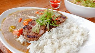 Foto review Finch Coffee & Kitchen oleh Rifqi Tan @foodtotan 1