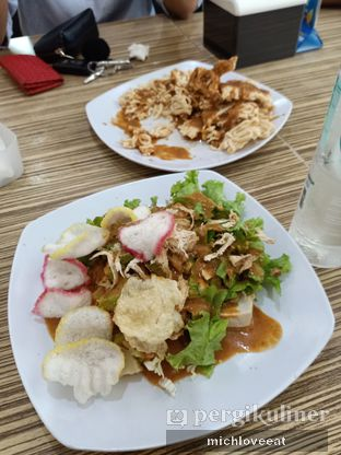 Foto 4 - Makanan di Eng's Corner oleh Mich Love Eat