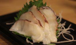 Izakaya Kashiwa