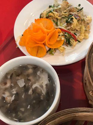 Foto 11 - Makanan di Grand City - Merlynn Park Hotel oleh Levina JV (IG : @levina_eat & @levinajv)