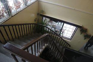 Foto 27 - Interior di Janji Kopi oleh Levina JV (IG : @levina_eat & @levinajv)