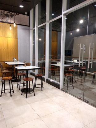 Foto 9 - Interior di Aming Coffee oleh Ika Nurhayati