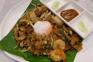 Foto 3 - Makanan di PappaRich oleh Nerissa Arviana