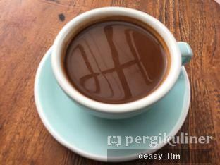 Foto 8 - Makanan di Conversations Over Coffee (COC) oleh Deasy Lim