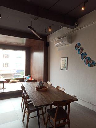 Foto 5 - Interior di Little M Coffee oleh Ayu Permatasari