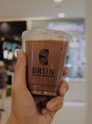 Foto review BRUN Premium Chocolate oleh Sikokodonat by HS | Foodie  1