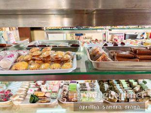 Foto review Bakery Vitasari oleh Diana Sandra 1